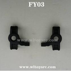 FEIYUE FY03 Eagle-3 Desert Truck Parts-Universal Joint