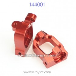 WLTOYS 144001 Upgrade Parts, C-Type Seat