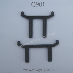XINLEHONG Q901 1/16 RC Car Parts-Car Shell Support SJ04