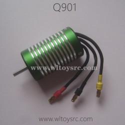 XINLEHONG Q901 Brushless Motor QDJ01