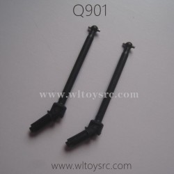 XINLEHONG Q901 Brushless RC Truck Parts-Bone Dog Shaft QWJ01