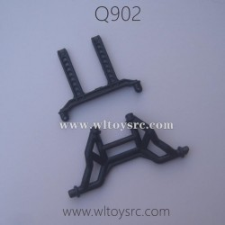 XINLEHONG Q902 Parts-Car Shell Support Frame SJ03