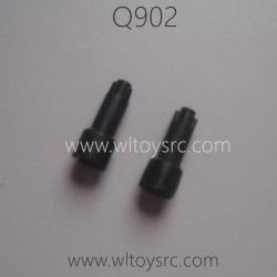 XINLEHONG Q902 Parts-Cup for Bone Dog Shaft