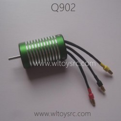 XINLEHONG Q902 Parts-Parts-Brushless Motor QDJ01