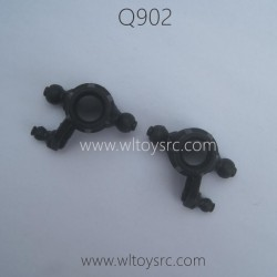 XINLEHONG Q902 Parts-Front Steering Cups