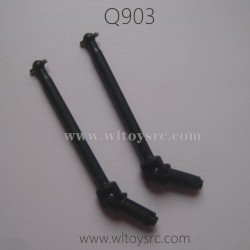 XINLEHONG TOYS Q903 1/16 Parts-Bone Dog Shaft Original
