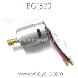 SUBOTECH BG1520 Motor
