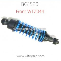 SUBOTECH BG1520 Parts, Front Shock Assembly