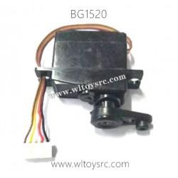 SUBOTECH BG1520 Parts, Servo Assembly CJ0045