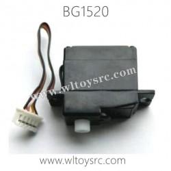 SUBOTECH BG1520 Parts, 17G Servo DZDJ05