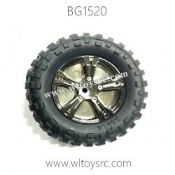 SUBOTECH BG1520 Wheel with Tires CJ0045 Original Parts