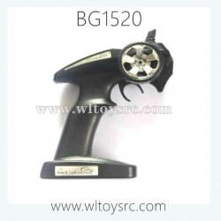 SUBOTECH BG1520 Parts Remote Control