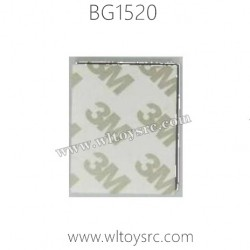 SUBOTECH BG1520 Parts 3M Double-Sided Stickers SMT001