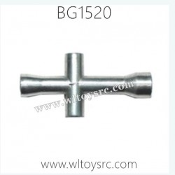 SUBOTECH BG1520 Parts Socket Wrench WTS001