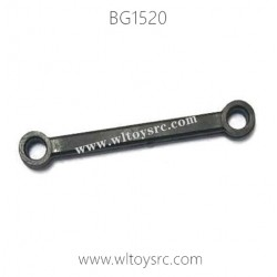 SUBOTECH BG1520 Climbing Car Parts Steering Connecting Rod