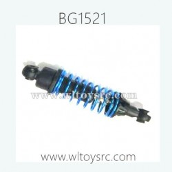 SUBOTECH BG1521 Parts Front Shock Assembly WTZ044