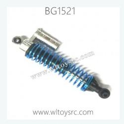 SUBOTECH BG1521 Parts Rear Shock Assembly CJ0040