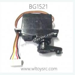 SUBOTECH BG1521 Parts Servo Assembly CJ0045