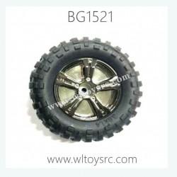 SUBOTECH BG1521 Parts Wheel CJ0045