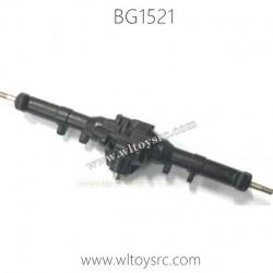 SUBOTECH BG1521 Parts Back Bridge Assembly CJ0051