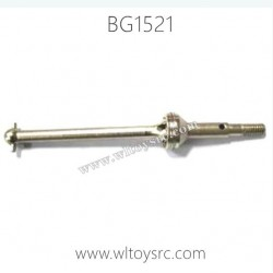 SUBOTECH BG1521 Parts Dog Bone Drive Shaft CJ0042