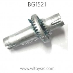 SUBOTECH BG1521 Parts Differential Assembly CJ0044