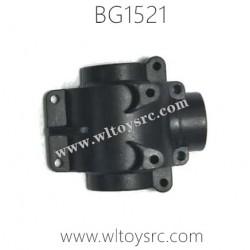 SUBOTECH BG1521 Venturer RC Car Parts Front Differential Cover S15200502