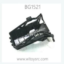 SUBOTECH BG1521 Venturer RC Car Parts Battery Holder