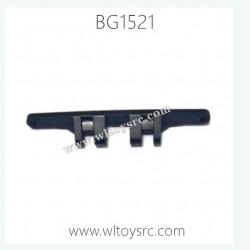 SUBOTECH BG1521 Venturer RC Car Parts Flip Parts