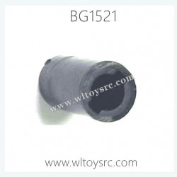SUBOTECH BG1521 1/14 RC Truck Parts Sleeve