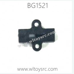 SUBOTECH BG1521 1/14 RC Truck Parts Switch Seat