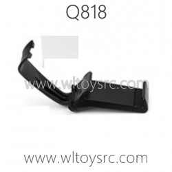 WLTOYS Q818 Drone Parts, Phone Fixing Frame