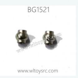 SUBOTECH BG1521 1/14 OFF-Roard RC Car Parts Ball Head Screws