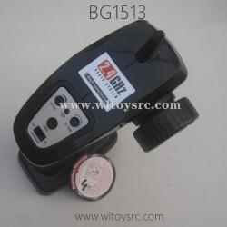 SUBOTECH BG1513 Parts Transmitter CJ0016 New Version