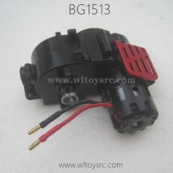 SUBOTECH BG1513 Parts Rear Gear Box Complete
