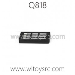 WLTOYS Q818 Drone Parts, 3.8V Battery