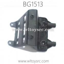 SUBOTECH BG1513 1/12 RC Car Parts Front Bumper Frame