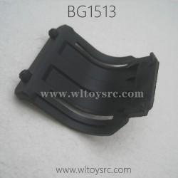 SUBOTECH BG1513 1/12 RC Car Parts Bottom Rear Bumper Bracket