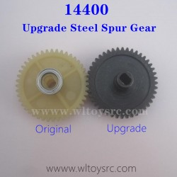WLTOYS XK 144001 Upgrade Parts Gear