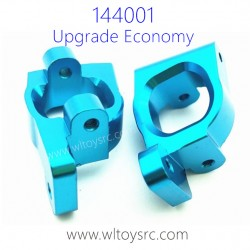 WLTOYS 144001 Upgrades Metal Parts C-type Seat