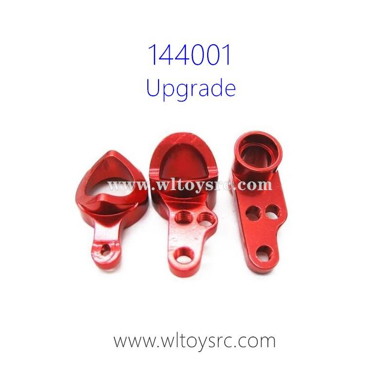 WLTOYS XK 144001 Upgrade Parts Steering Set