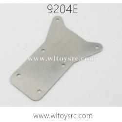 PXTOYS 9204E Parts, Vehicle Bttom Protective Sheet