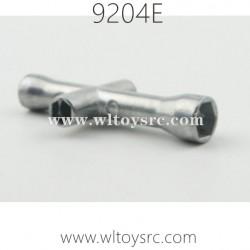 PXTOYS 9204E Parts, Socket Wrench PX9200-38