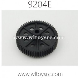 PXTOYS 9204E Parts Speed Reduction Gear