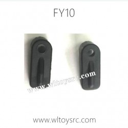 FEIYUE FY10 Race RC Car Parts-Lockpin C12030