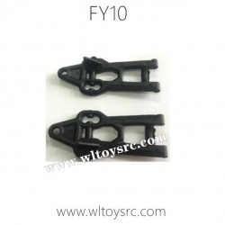 FEIYUE FY10 Race Parts-Front Rocker Arm C12008