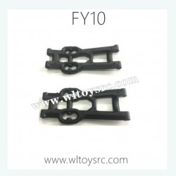 FEIYUE FY10 Race Parts-Rear Rocker Arm C12009