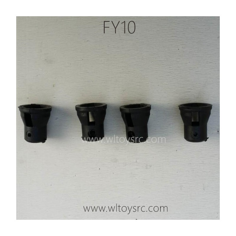 FEIYUE FY10 Race Parts-Drive Cup Head