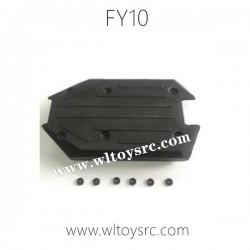 FEIYUE FY10 RC Truck Parts-EVA Board