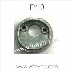 FEIYUE FY10 RC Truck Parts-Motor Base C12050